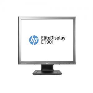 HP EliteDisplay E190i LED Backlit IPS Monitor price in hyderabad, telangana, nellore, vizag, bangalore
