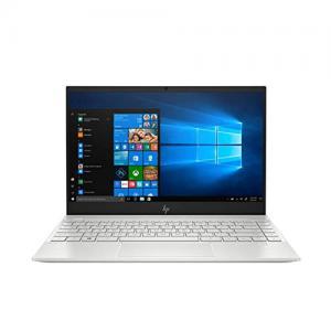 Hp Envy 13 aq1014tu Laptop price in hyderabad, telangana, nellore, vizag, bangalore
