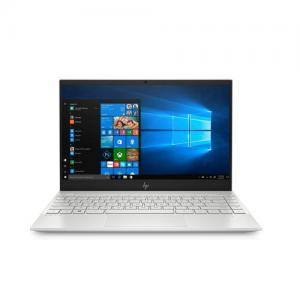 Hp Envy 13 aq1020tx Laptop price in hyderabad, telangana, nellore, vizag, bangalore