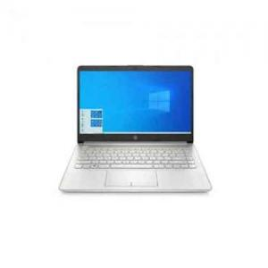 HP Envy 15 ep0123TX Laptop price in hyderabad, telangana, nellore, vizag, bangalore