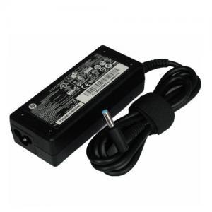 Hp Envy 65W Blue Pin Adapter price in hyderabad, telangana, nellore, vizag, bangalore