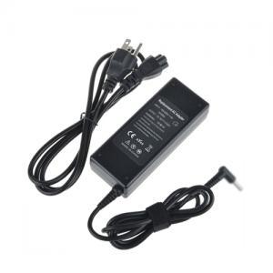 Hp Envy 92W AC Adapter price in hyderabad, telangana, nellore, vizag, bangalore