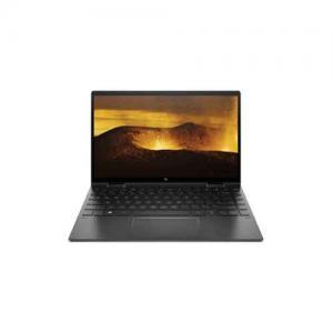 HP ENVY x360 13 ay0045au Laptop price in hyderabad, telangana, nellore, vizag, bangalore
