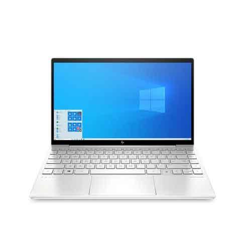 Hp Envy x360 13 bd0063TU Laptop price in hyderabad, telangana, nellore, vizag, bangalore