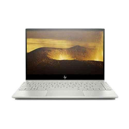Hp Envy x360 15 ep0142TX Laptop price in hyderabad, telangana, nellore, vizag, bangalore