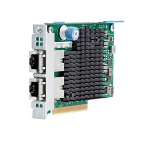 HP Ethernet 10Gb 700699 B21 2 port 561FLR T Adapter price in hyderabad, telangana, nellore, vizag, bangalore