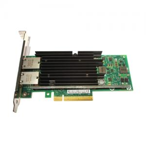 HP Ethernet 10Gb 716591 B21 2 port 561T Adapter price in hyderabad, telangana, nellore, vizag, bangalore