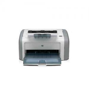 HP LaserJet 1020 Plus Printer price in hyderabad, telangana, nellore, vizag, bangalore