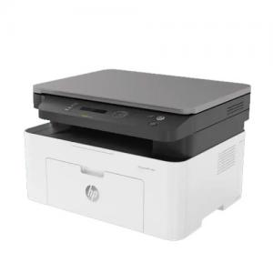 Hp LaserJet 136a Printer price in hyderabad, telangana, nellore, vizag, bangalore