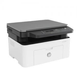 Hp LaserJet 136fnw Printer price in hyderabad, telangana, nellore, vizag, bangalore