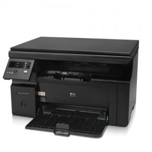 Hp LaserJet M1136 Printer price in hyderabad, telangana, nellore, vizag, bangalore