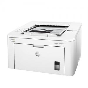 Hp Laserjet M203dw Printer price in hyderabad, telangana, nellore, vizag, bangalore