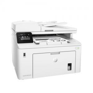 Hp LaserJet M227fdw Printer price in hyderabad, telangana, nellore, vizag, bangalore