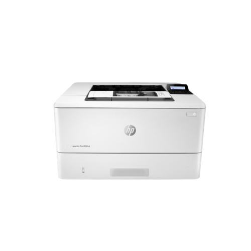 HP Laserjet M305D Printer  price in hyderabad, telangana, nellore, vizag, bangalore