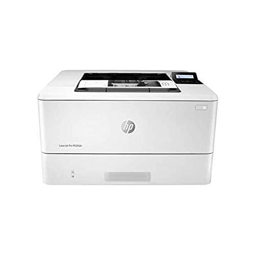 HP Laserjet M329dn Multi Function Printer  price in hyderabad, telangana, nellore, vizag, bangalore