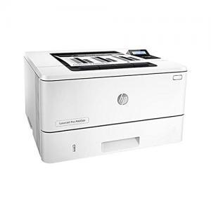 Hp Laserjet M403d Printer price in hyderabad, telangana, nellore, vizag, bangalore