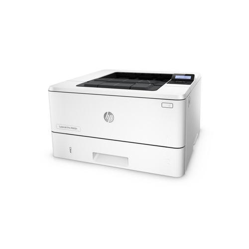 HP Laserjet M403dw Printer price in hyderabad, telangana, nellore, vizag, bangalore
