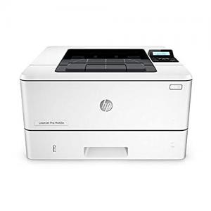 Hp Laserjet M403n Printer price in hyderabad, telangana, nellore, vizag, bangalore