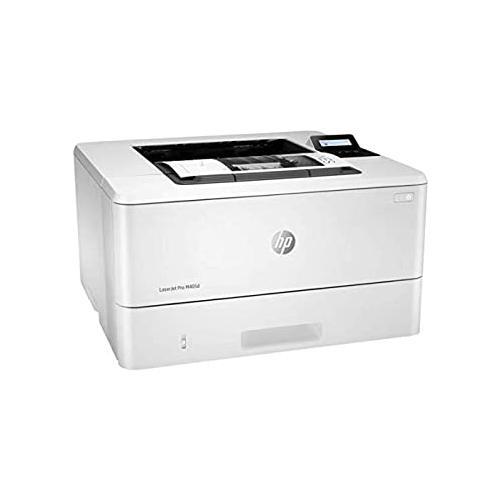 HP Laserjet M405d Printer  price in hyderabad, telangana, nellore, vizag, bangalore