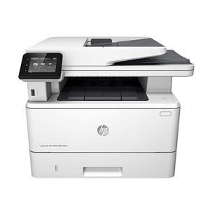 Hp LaserJet M429dw Printer price in hyderabad, telangana, nellore, vizag, bangalore