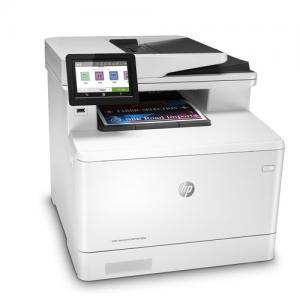 Hp LaserJet M479fnw Printer price in hyderabad, telangana, nellore, vizag, bangalore