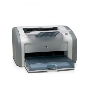 Hp Laserjet Pro P1020 Printer price in hyderabad, telangana, nellore, vizag, bangalore