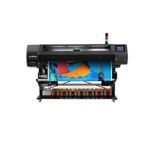 HP Latex 570 Printer price in hyderabad, telangana, nellore, vizag, bangalore