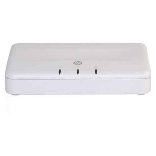 HP M220 Wireless 802.11n Access Point price in hyderabad, telangana, nellore, vizag, bangalore
