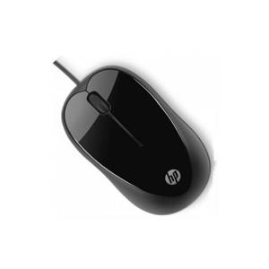 Hp Mouse X1000 H2C21AA price in hyderabad, telangana, nellore, vizag, bangalore