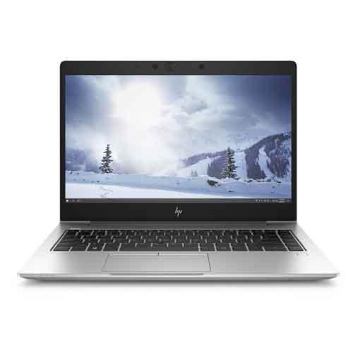 HP MT22 1E7H4PA Mobile Thin Client price in hyderabad, telangana, nellore, vizag, bangalore