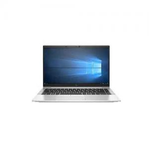 HP MT46 1L6Z4AA Mobile Thin Client price in hyderabad, telangana, nellore, vizag, bangalore