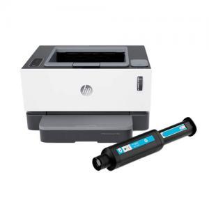 Hp Neverstop Laser Tank 1000a Printer price in hyderabad, telangana, nellore, vizag, bangalore