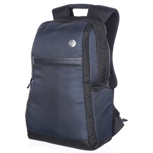 HP New NB Bundle Backpack W3Z70PA price in hyderabad, telangana, nellore, vizag, bangalore