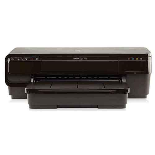 Hp OfficeJet 7110 Wide Format ePrinter price in hyderabad, telangana, nellore, vizag, bangalore