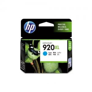 HP Officejet 920xl CD972AA Cyan Ink Cartridge price in hyderabad, telangana, nellore, vizag, bangalore