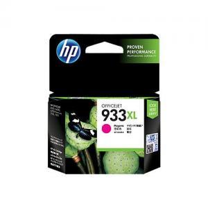 HP Officejet 933xl CN055AA High Yield Magenta Ink Cartridge price in hyderabad, telangana, nellore, vizag, bangalore