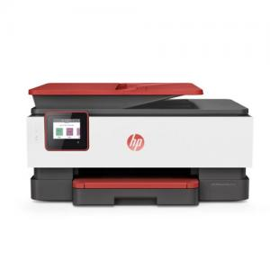 Hp OfficeJet Pro 8026 All In One Printer price in hyderabad, telangana, nellore, vizag, bangalore