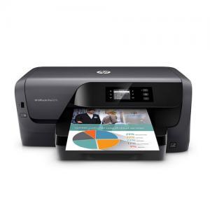 Hp OfficeJet Pro 8210 Printer price in hyderabad, telangana, nellore, vizag, bangalore