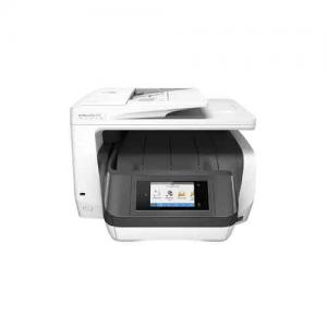 HP OfficeJet Pro 8730 All in One Printer price in hyderabad, telangana, nellore, vizag, bangalore
