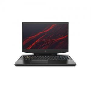 Hp Omen 15 dh0137tx Laptop price in hyderabad, telangana, nellore, vizag, bangalore