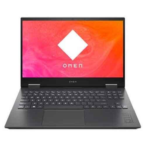 HP Omen 15 en0036AX Laptop price in hyderabad, telangana, nellore, vizag, bangalore