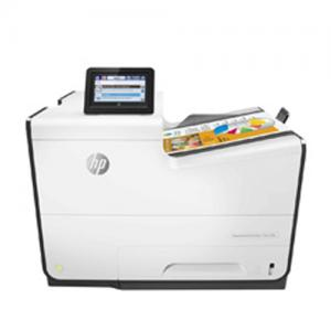 HP PageWide Enterprise Color 556dn Printer price in hyderabad, telangana, nellore, vizag, bangalore