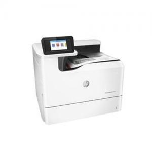 HP PageWide Managed Color P77740dw Printer price in hyderabad, telangana, nellore, vizag, bangalore