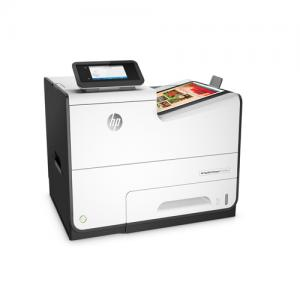 HP PageWide Mngd  MFP P57750dw Printer price in hyderabad, telangana, nellore, vizag, bangalore
