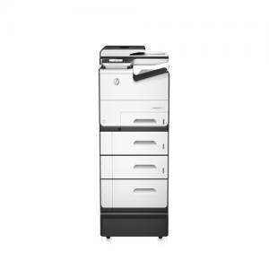 HP PageWide Pro 577z Multifunction Printer price in hyderabad, telangana, nellore, vizag, bangalore