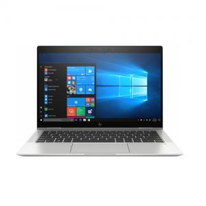 Hp Pavilion 14 ce2065tx Laptop price in hyderabad, telangana, nellore, vizag, bangalore