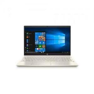 HP Pavilion 14 ce3065tu Laptop price in hyderabad, telangana, nellore, vizag, bangalore