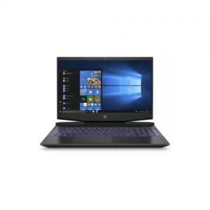 Hp Pavilion 15 dk0052tx Gaming Laptop price in hyderabad, telangana, nellore, vizag, bangalore