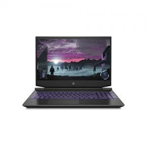 Hp Pavilion 15 ec0027ax Gaming Laptop price in hyderabad, telangana, nellore, vizag, bangalore