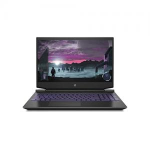 Hp Pavilion 15 ec0028ax Gaming Laptop price in hyderabad, telangana, nellore, vizag, bangalore